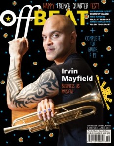 cover.0415.offbeat.hires_-300x384