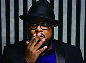 Photo: L. Kasimu Harris for Jazz Times