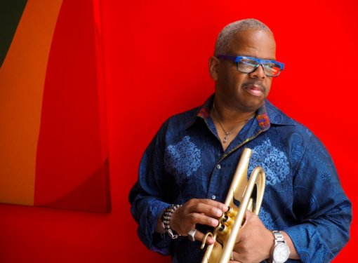 Terence-Blanchard-smaller-res